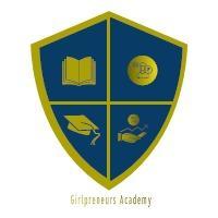 Girls Entrepreneurship Academy -Madagascar