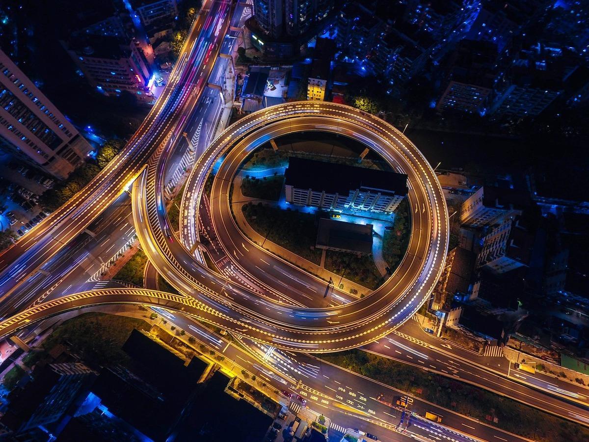 Dossier transition énergétique - Un défi collectif sans précédent