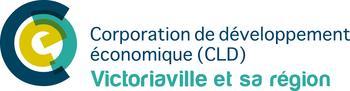 Corporation de développement économique de Victoriaville et sa région
