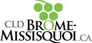 CLD de Brome-Missisquoi