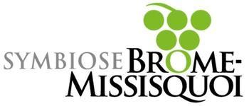 Symbiose industrielle de Brome-Missisquoi