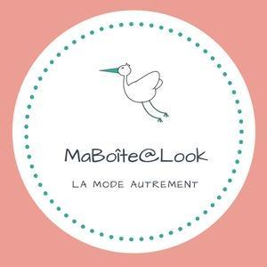 MaBoîte@Look