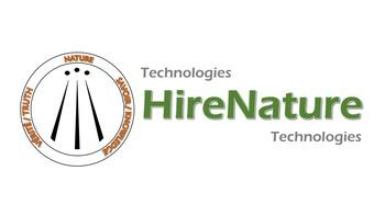 Technologies HireNature inc.