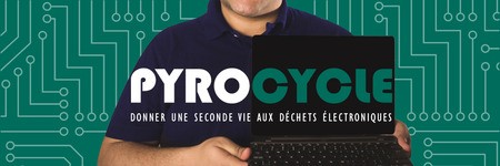 PYROCYCLE