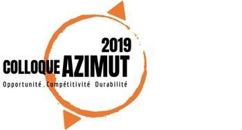 2e édition du Colloque AZIMUT à Baie-Comeau