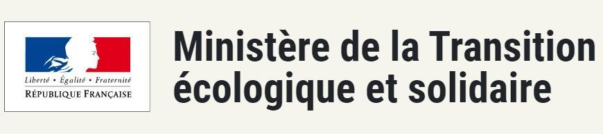 Le projet de loi anti-gaspillage passe une étape importante en France