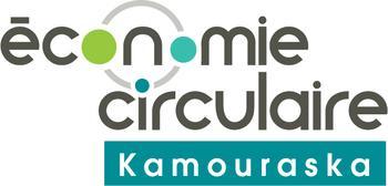 Démarche d'économie circulaire du Kamouraska