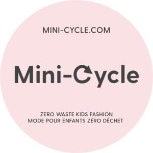 Mini-Cycle Inc.