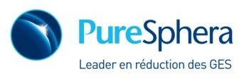 Groupe PureSphera inc.