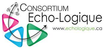 Consortium Écho-Logique