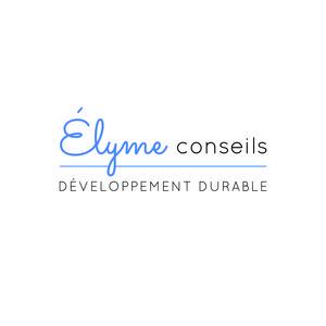 Élyme Conseils