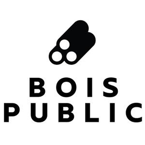 Bois Public