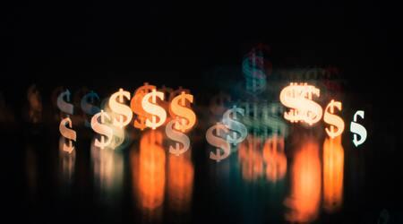 Le fonds d'économie circulaire de Blackrock a levé 900 millions de dollars au cours de sa première année