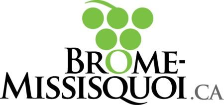 La symbiose Brome Missisquoi plus dynamique que jamais