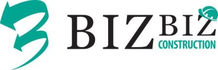 59e Congrès de la construction et de la rénovation de l'APCHQ - Lancement de BizBiz Construction