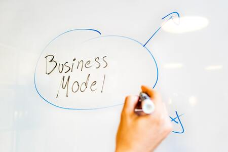 """Faire de l'économie circulaire """"ensemble"""": Quels modèles de partenariat ?"""