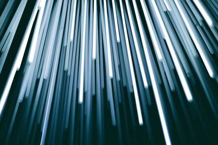 Les MCS au Québec : des investissements et des actions – Québec accorde une aide financière de 151 600 $ pour la réalisation d'un projet pilote sur la traçabilité des minéraux pour batteries