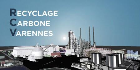 Une usine de biocarburants de 875 M$ CA à Varennes, au Québec - Enerkem convient d'un partenariat avec Shell, Suncor et Proman avec le leadership du gouvernement du Québec et l'appui du gouvernement canadien