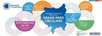 GRAND PARIS CIRCULAIRE