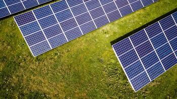 L'économie circulaire: un indicateur de la performance de notre transition vers une économie verte au Québec