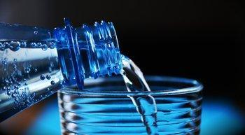 Les 7 recommandations de l'EASAC pour une circularité des emballages plastiques