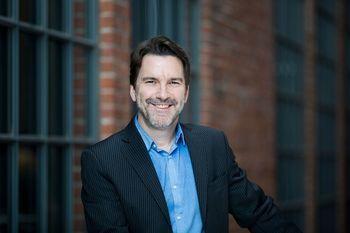 Économie circulaire: rencontre avec Daniel Normandin