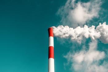 Modernisation du régime d'autorisation environnementale
