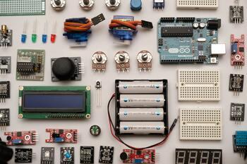 Une nouvelle chaire de recherche Canadienne pour le recyclage des équipements électroniques