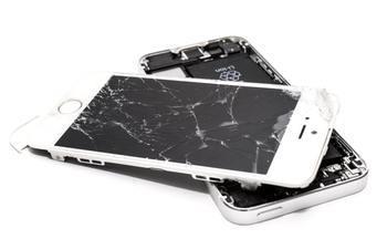 Circle Economy et Fairphone publient un livre blanc sur les déchets électroniques