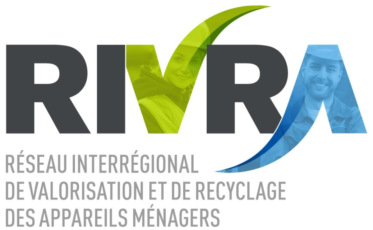 Le RIVRA : Plaidoyer pour un modèle d'affaires régionalisé et une économie circulaire