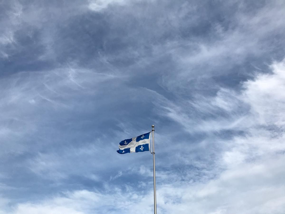 Plan d'action nordique 2020-2023 - 1,4 G$ au bénéfice des communautés nordiques - 49 actions au nord du 49e parallèle