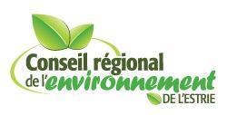 Conseil régional de l\'environnement de l\'Estrie