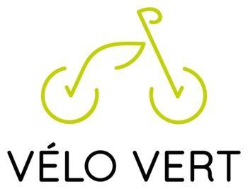 Le Vélo Vert Inc