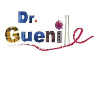 Dr Guenille