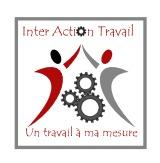 Corporation Inter Action Travail