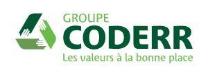 Groupe Coderr