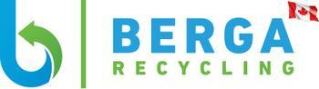 Berga Recycling Inc