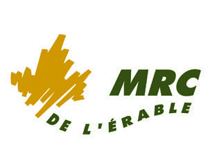 MRC de L\'Érable