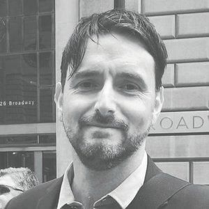 Stéphane Béranger