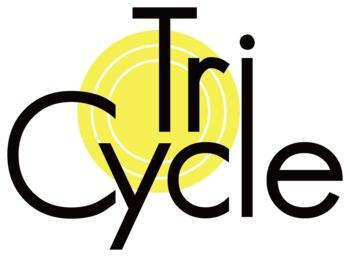 TriCycle Inc.