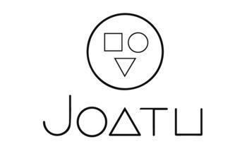 JoatU
