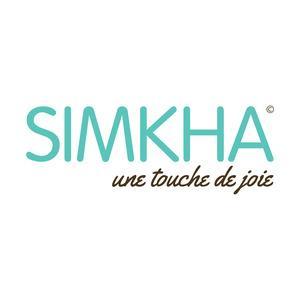 SIMKHA biocosmetiques Inc