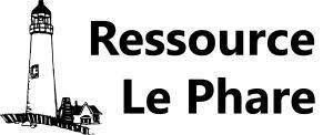 Ressources de réinsertion Le Phare