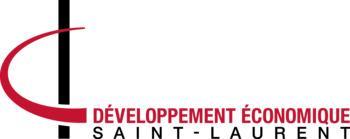 Développement économique Saint-Laurent