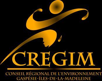 Conseil Régional de l\'Environnement de la Gaspésie et des Îles