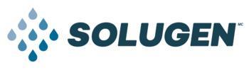 Développement Solugen Inc.