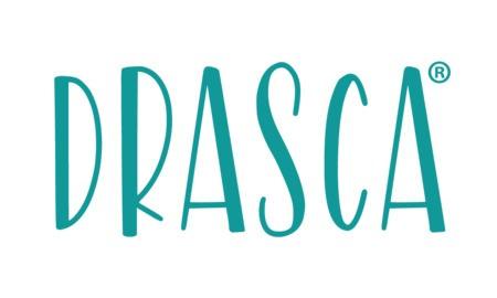 Drasca - craquelins faits de malts revalorisés