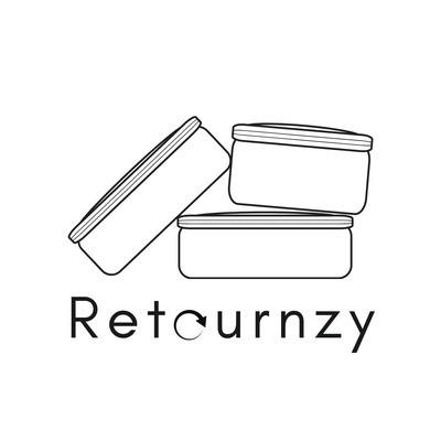 Retournzy