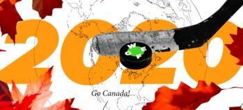 Le Canada sera l'hôte du Forum mondial de l'économie circulaire 2020