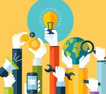 Participez aux consultations sur la durabilité, la réparabilité et l'obsolescence des biens de consommation